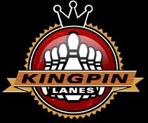Kingpin Lanes